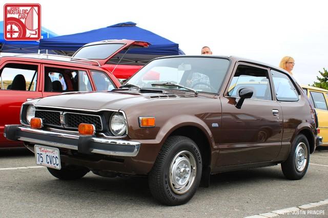 081-JP0244_Honda Civic SB1