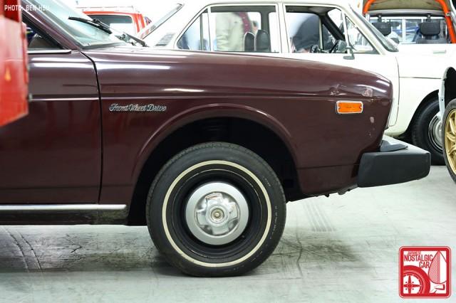 100_Subaru Leone GF Hardtop_Subaru BRAT