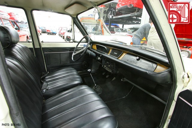115_Subaru 1000 FF-1_Subaru BRAT