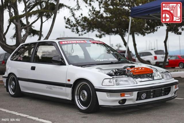 125-BH7372_Honda Civic EF