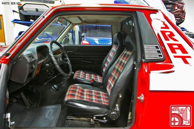 130_Subaru BRAT 1978_Subaru BRAT