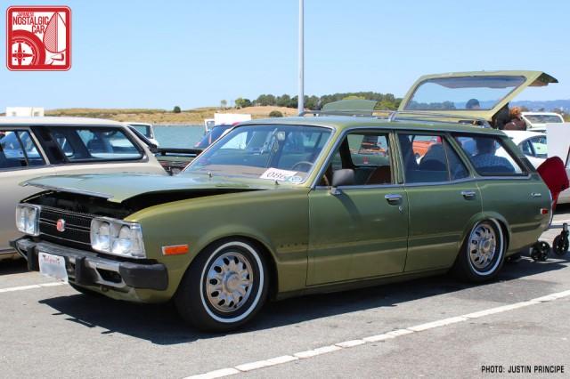131-JP0565_Toyota Corona RT118 wagon