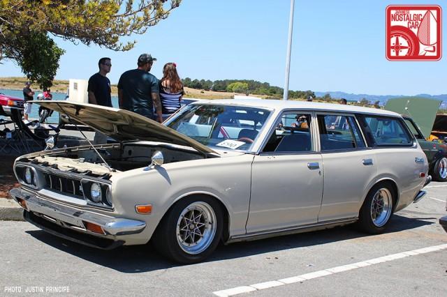 134-JP0563_Nissan-Datsun 610 wagon