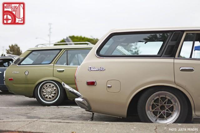136-BH7378_Nissan-Datsun 610 wagon