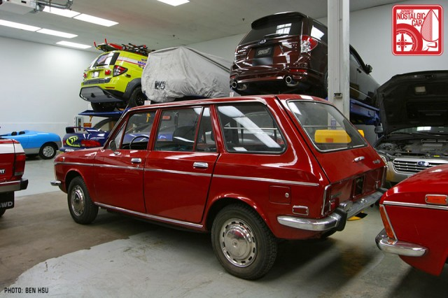 136_Subaru FF-1 wagon_Subaru BRAT