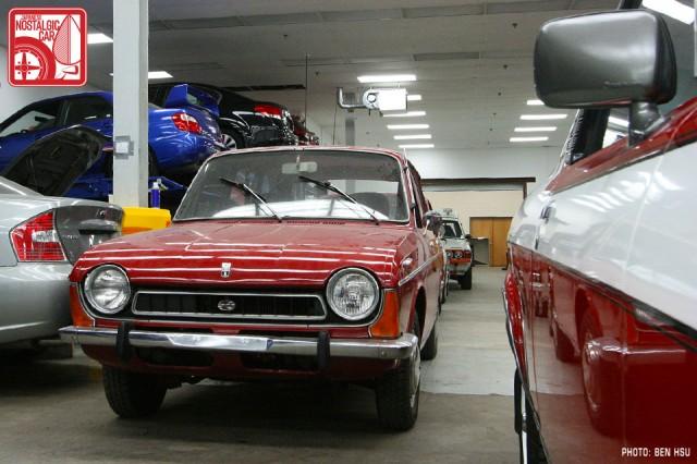 152_Subaru FF-1 wagon_Subaru BRAT