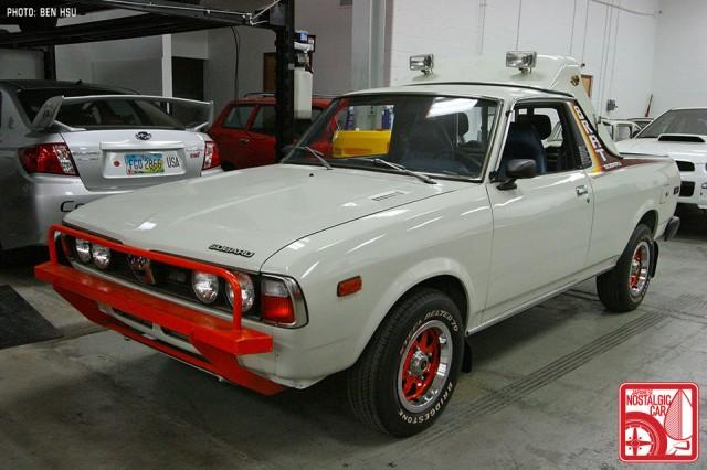 155_Subaru BRAT 1978_Subaru BRAT