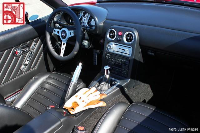 161-JP0722_Mazda MX5 Miata NA
