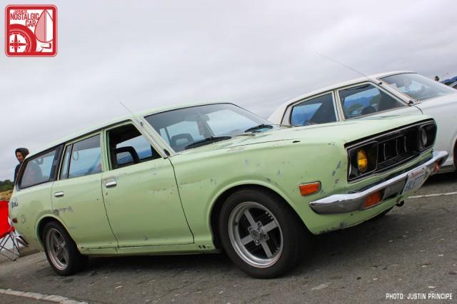 174-JP0299_Nissan-Datsun 610 wagon