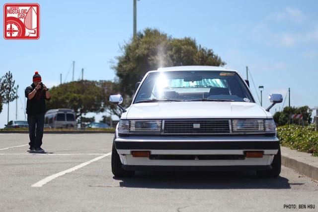183-BH7425_Toyota Cressida MX73