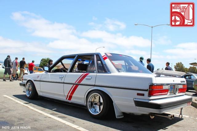 185-JP0506_Toyota Cressida MX73
