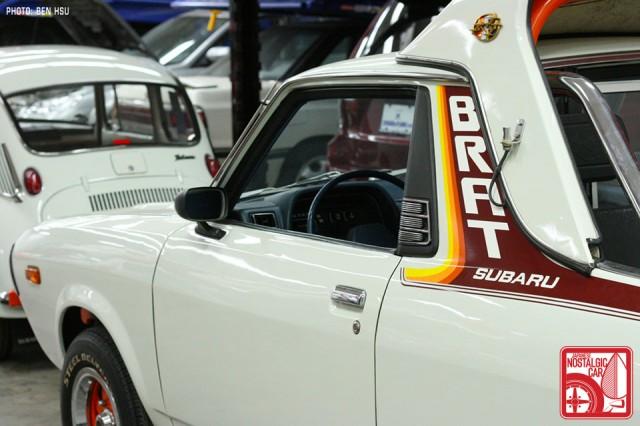 186_Subaru BRAT 1978_Subaru BRAT