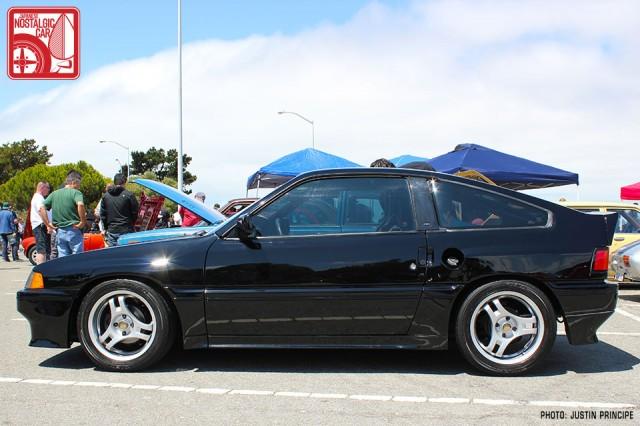205-JP0487_Honda CRX Mugen