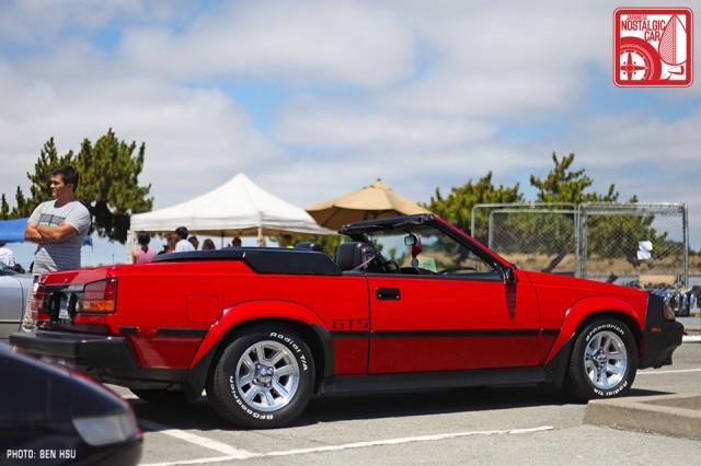 212-BH7424_Toyota Celica A60 convertible
