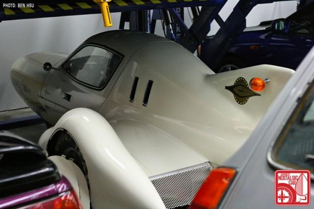 215_Subaru X-100_Subaru BRAT