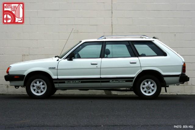 219_Subaru Leone GL 1600 wagon cyclops_Subaru BRAT