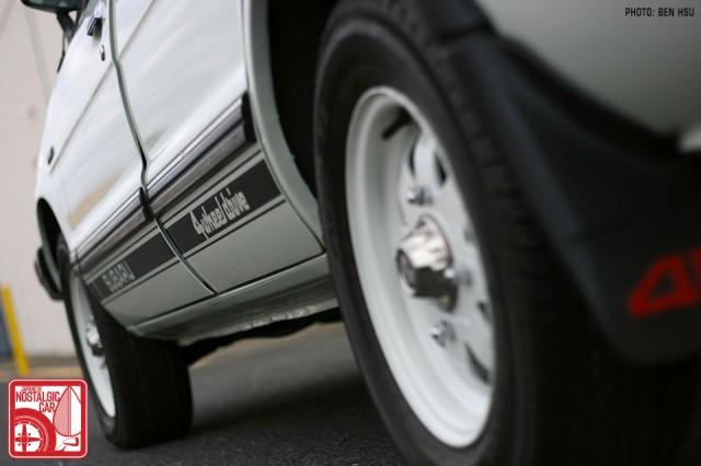242_Subaru Leone GL 1600 wagon cyclops_Subaru BRAT