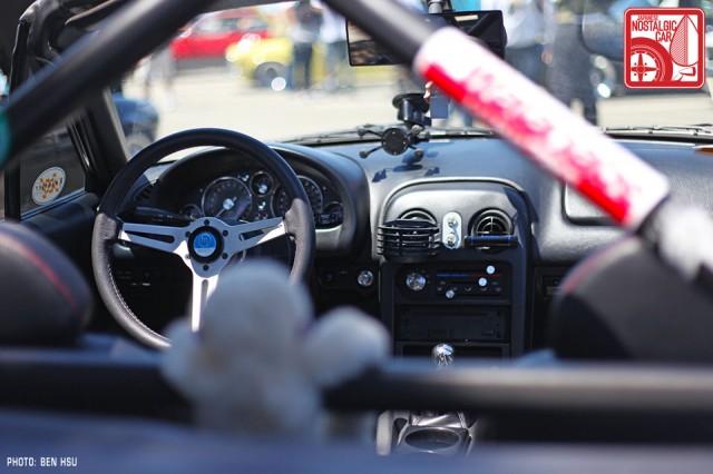 256-BH7465_Mazda MX5 Miata NA