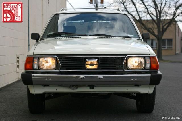 274_Subaru Leone GL 1600 wagon cyclops_Subaru BRAT