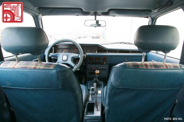 289_Subaru Leone GL 1600 wagon cyclops_Subaru BRAT