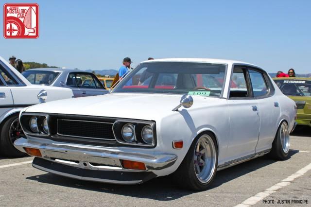 321-JP0575_Nissan-Datsun 610