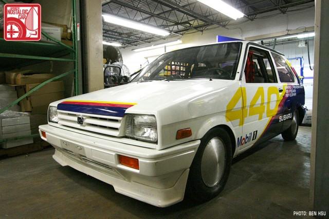 355_Subaru Justy 440_Subaru BRAT