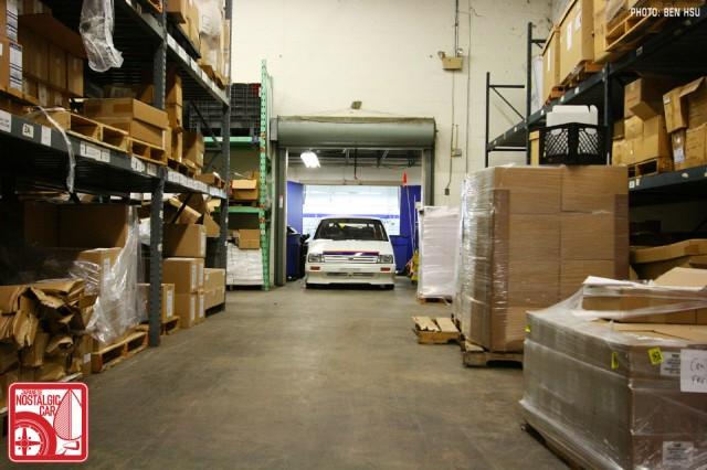 369_Subaru Justy 440_Subaru BRAT