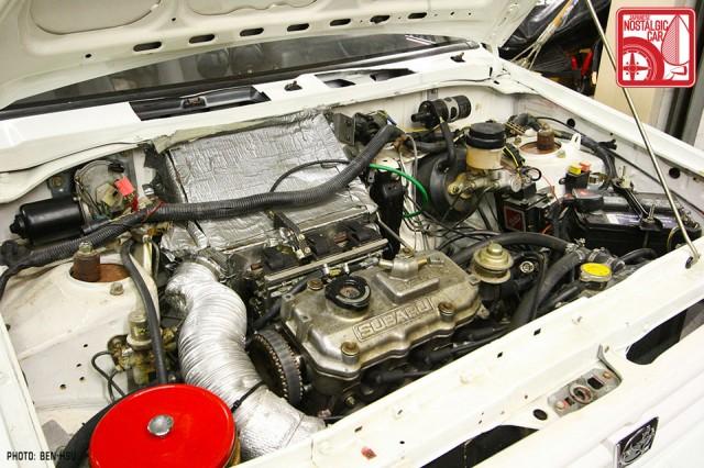 371_Subaru Justy 440_Subaru BRAT