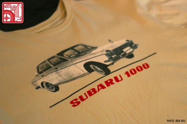 378_Subaru 1000 shirt_Subaru BRAT