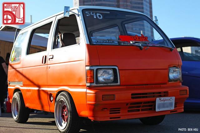 7948_Daihatsu Hijet
