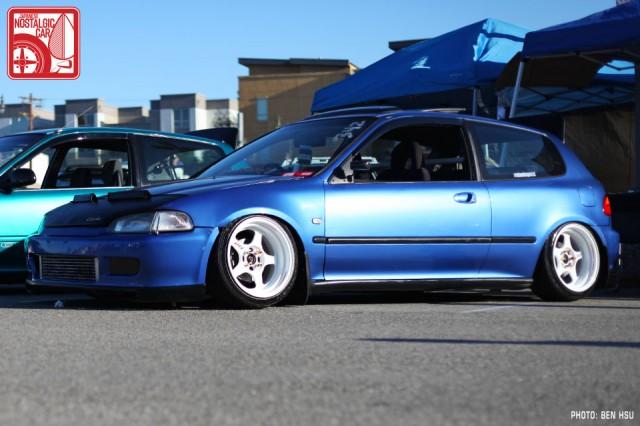 7955_Honda Civic EG