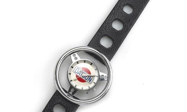 Datsun 510 Watch $1586