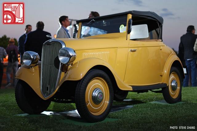 0006-8028_Datsun Type 14 1935