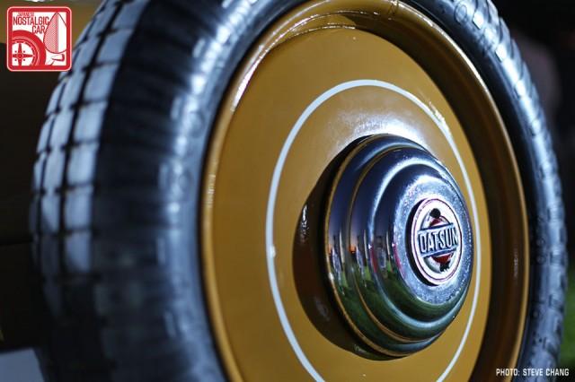 0012-8063_Datsun Type 14 1935