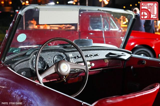 0024-8127_Datsun Fairlady 1200 SPL213