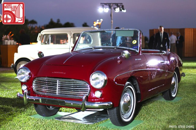 0031-8048_Datsun Fairlady 1200 SPL213