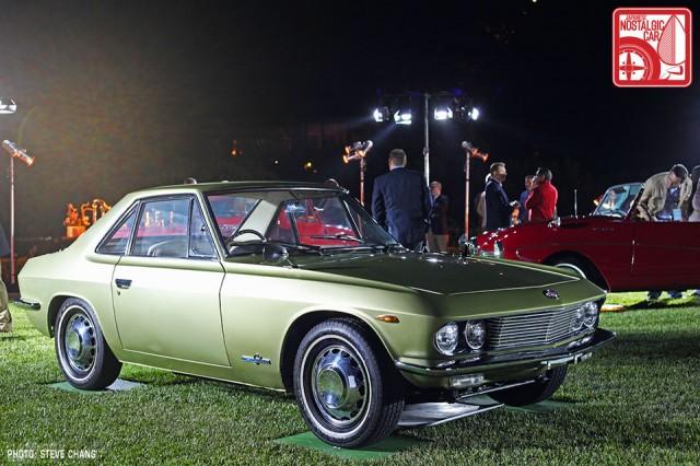 0041-8111_Nissan Silvia CSP311
