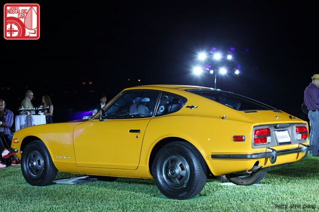 0048-8114_Datsun 240Z
