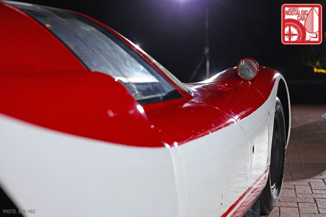 0169-8170_Nissan R380-II 1967