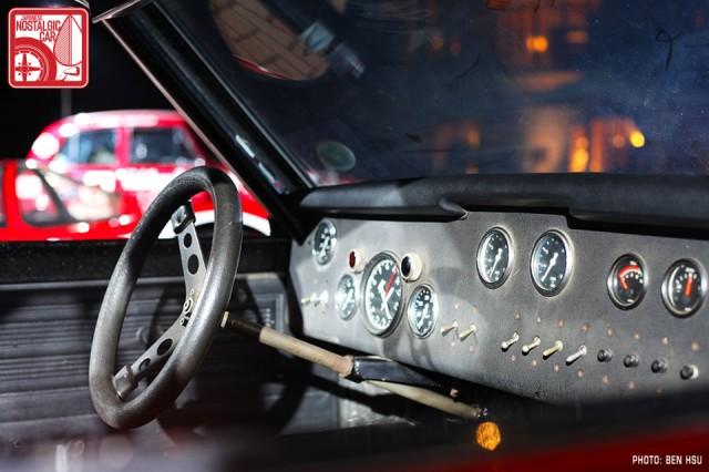 0170-8171_Nissan R380-II 1967 interior