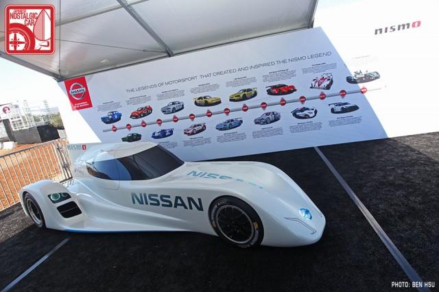 0194-8292_Nissan ZEOD RC