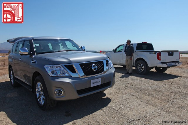 0290-8335_Nissan Patrol