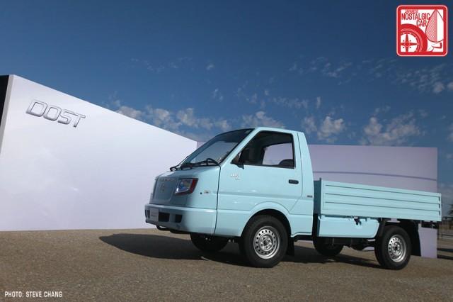 0337-8572_Ashok Leyland Nissan Dost