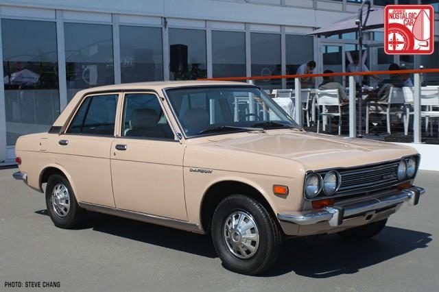 0397-8307_Datsun 510