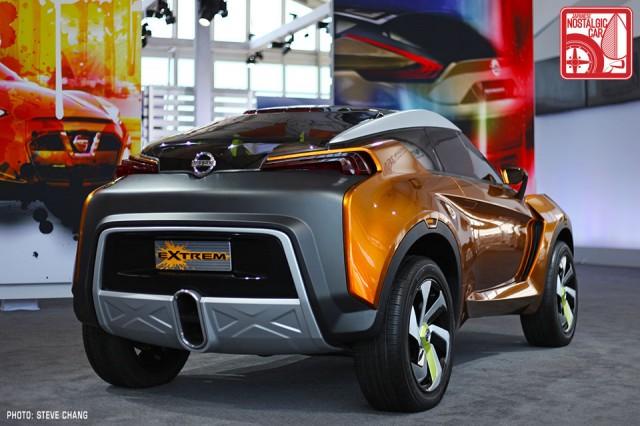 0425-8457_Nissan EXTREM concept