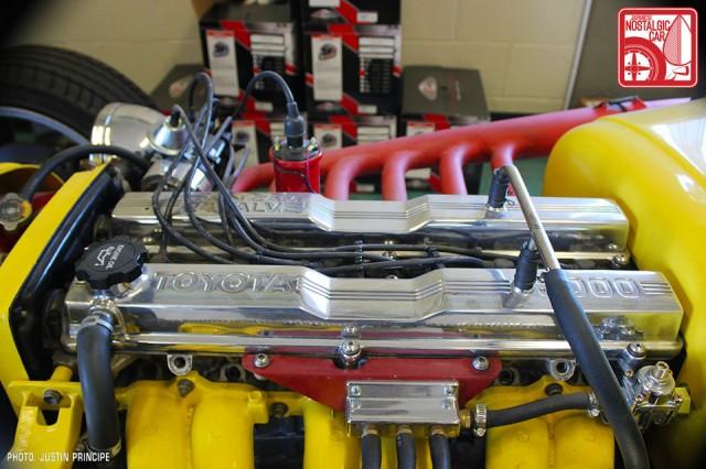 1301_MazFest-2013_Toyota 7M hot rod