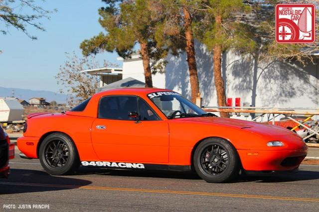 1471_MazFest-2013_Mazda MX5 Miata NA
