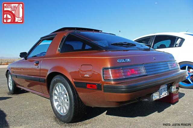 1521_MazFest-2013_Mazda RX7 GSL-SE