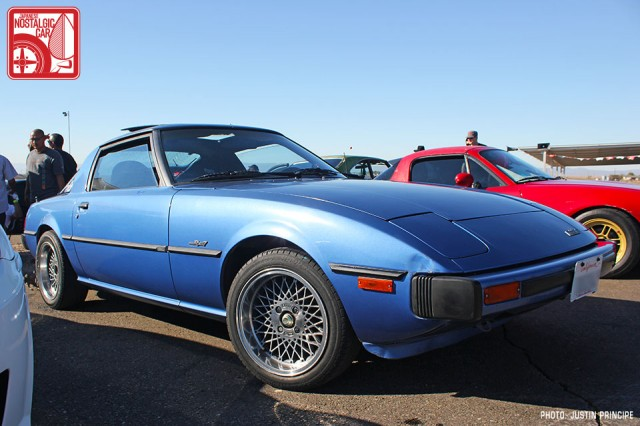 1572_MazFest-2013_Mazda RX7 FB