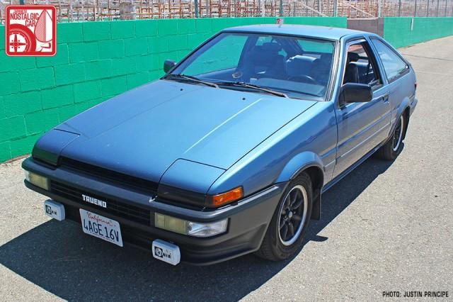 2049_MazFest-2013_Toyota AE86